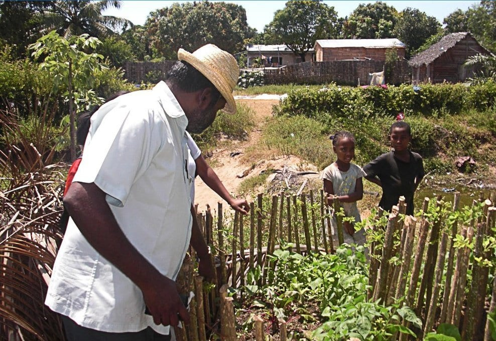 2011-2012-SEEDS-report-for-Watson-Foundation-May-2012-3