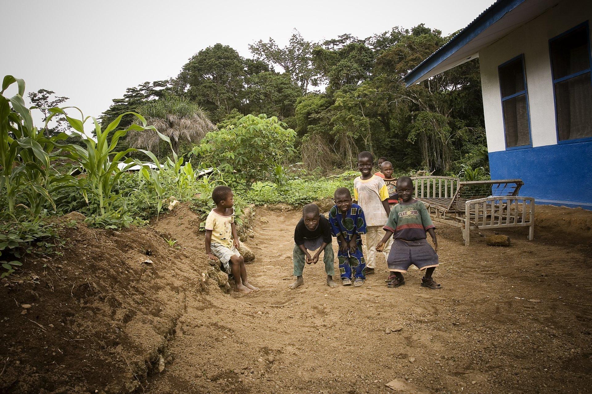 Liberia2k6_0128